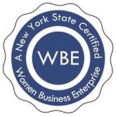 WBE NYS