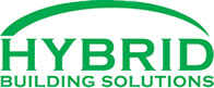 Hybrid Building Solutions